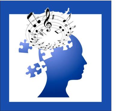 Music_Mind