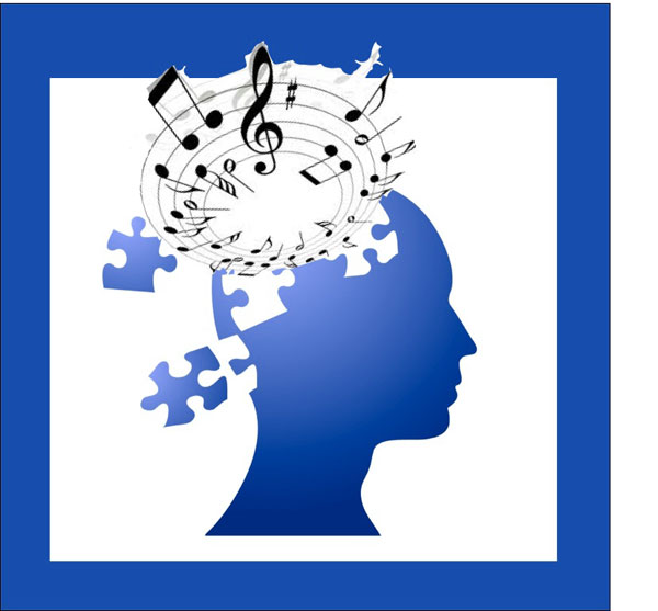 Music and your mind readworks answer key